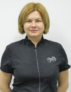 Tityaeva.jpg