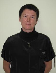 Ivanova.JPG