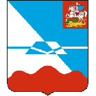 Coat_of_Arms_of_Krasnogorsk_(Moscow_oblast).png