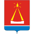 Coat_of_Arms_of_Lytkarino_(Moscow_oblast).png